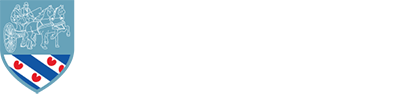 fq-logo-400-2